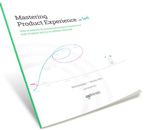 mastering product experience in saas how to deliver personalized product experiences with a product led strategy books how the customer acquisition process is changing in saas
