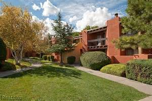 santa fe homes for rent cool homes for rent in santa fe nm on santa fe area