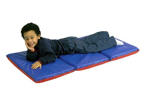 Folding Rest Mat by 3 Fold Infection Rest Mat 1 Quot Thick Rest Mats