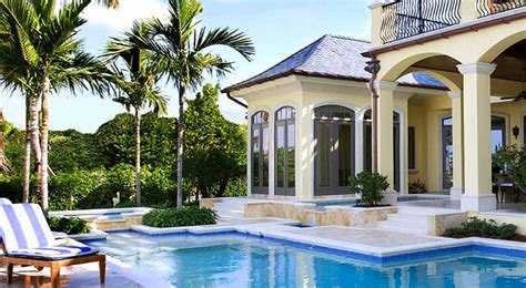Luxury Homes In Naples Fl Luxury Homes Naples Fl House Decor Ideas