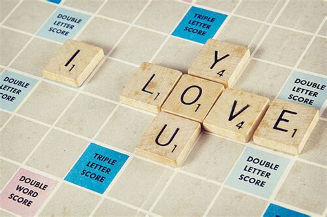 how do you spell scrabble literacy activities for s day fall in
