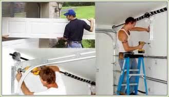 Find Garage Door Repair How To Find The Best Garage Door Repair Company