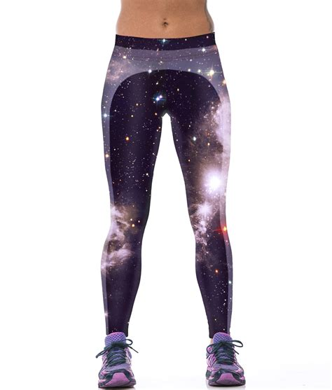 colorful tights colorful running tights promotion shop for promotional