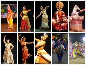 different types of dance indian traditional dance banyan tree events