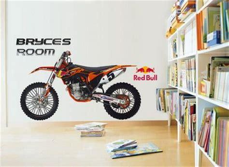 motocross bedroom wallpaper 15 best landon s room images on pinterest dirt biking