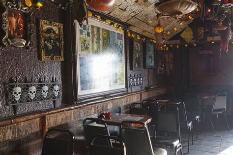 top hollywood bars bars los angeles bars reviews bar events time out