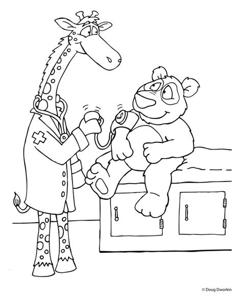 coloring page of redwood tree california redwood tree coloring pages coloring pages