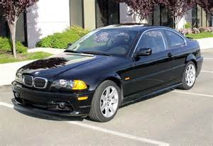 325i 2001 Bmw Bold Black 2001 Bmw 325i Car Photo And New Car Pics