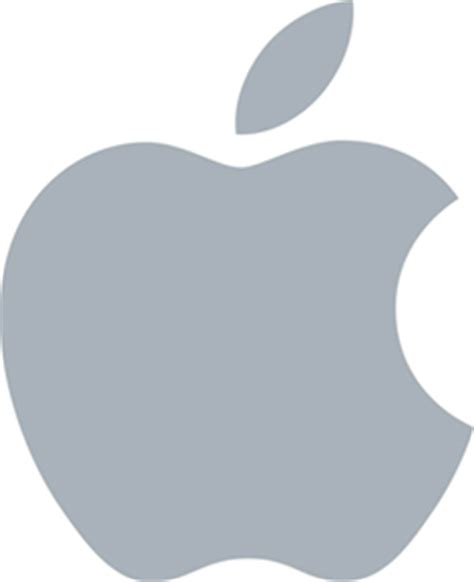 Mba Roles At Apple by Wig