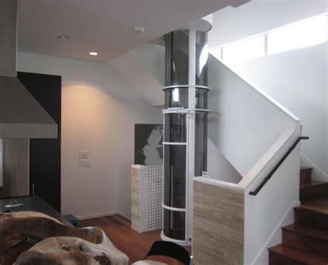 Small Elevators For The Home Ascenseur Pneumatique Pve30 Petit Ascenseur