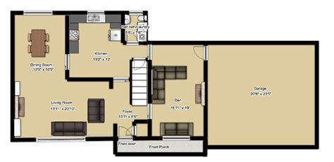current and future house floor plans but i could use your l shaped kitchen floor plans rukle uncategorized elegant
