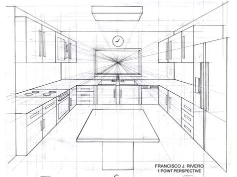 draw a room online room perspective grid google search art pinterest