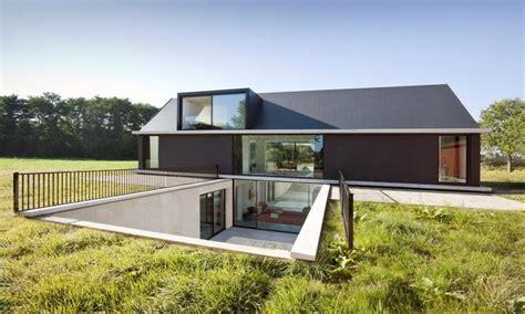 modern craftsman style house plans modern barn style home plans modern craftsman style homes