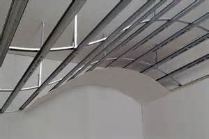 beautiful suspended ceiling system 10 suspended drywall