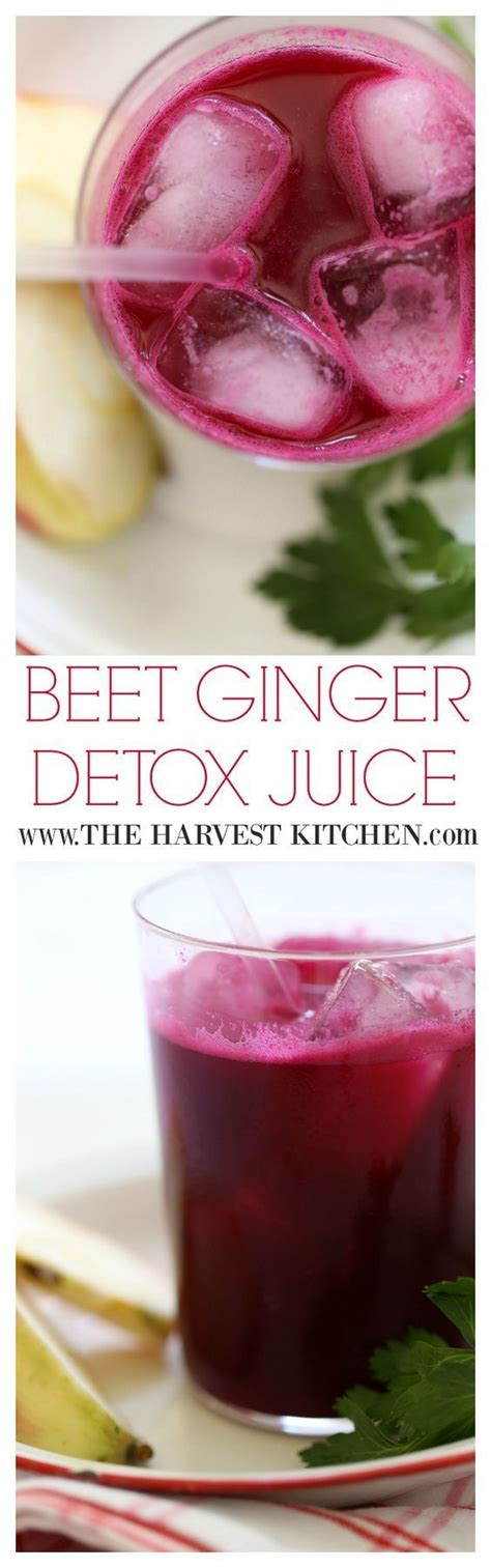 Does Affect Detox Drinks by 549 Best Healing Juices Images On Healthy