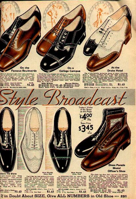 1900 shoes clothing hairstyles mens shoes pin this photo if you like it best