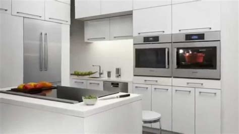 unusual kitchen appliances bosch kitchen appliances lovely bosch kitchen appliances