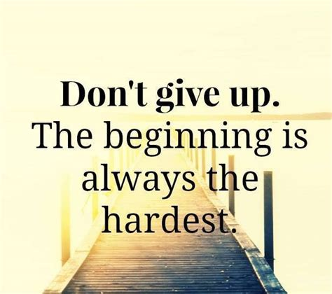 imagenes don t give up dont give up motivational quotes quotesgram