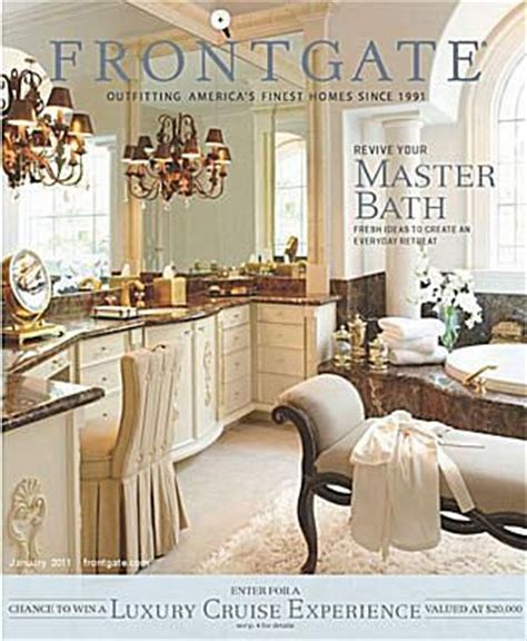 33 free home decor catalogs