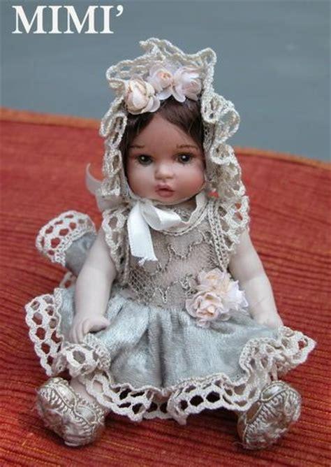 porcelain doll meaning porcelain dolls mimi porcelain doll