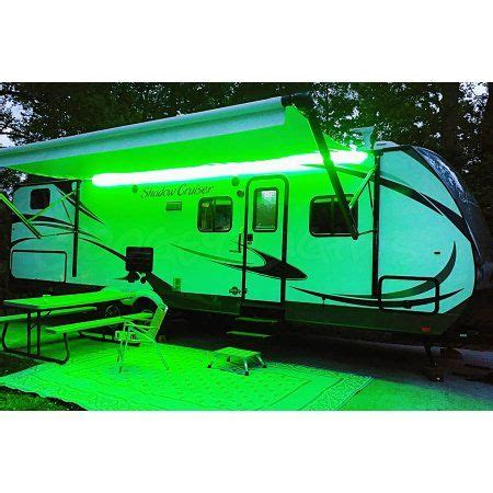 best rv awning lights best 25 awning lights ideas on cer awning
