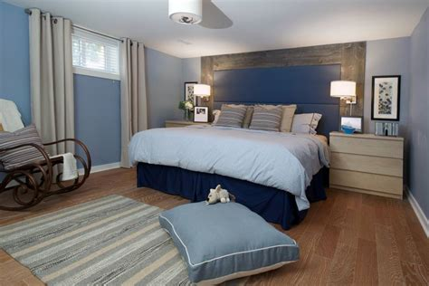love it or list it bedrooms 26 transitional bedroom designs decorating ideas design trends premium psd vector downloads