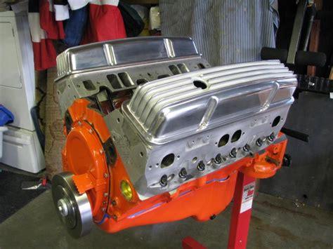engine color engine color corvetteforum chevrolet corvette forum