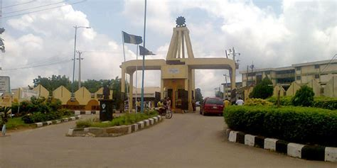 List of Top 10 Best Polytechnics and Colleges in Nigeria