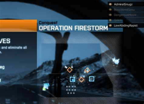 discord game overlay battlefield 3 mumble tools