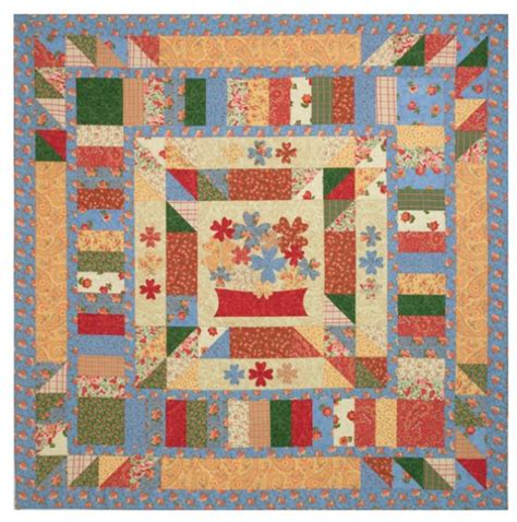 Quilts For Beginners by Can Easy Quilts Be Amazing Quilts Giveaway
