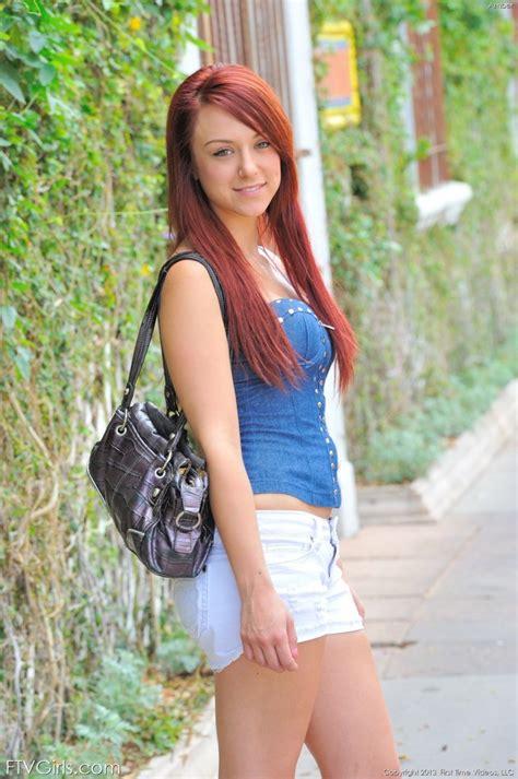 alice ftv amber for ftv girls