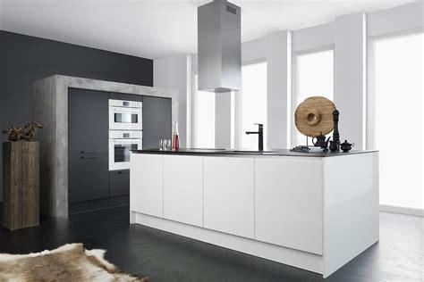 keukenkastjes kopen duitsland kies de keukenstijl die bij u past keuken kioen