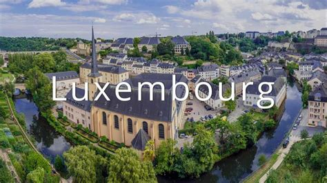 Search Luxembourg How Founding A Startup In Luxembourg Works Startus Magazine