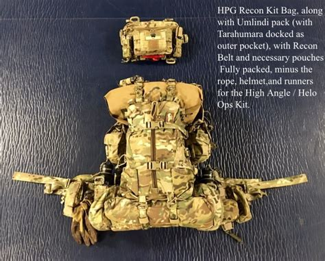 loadout friend meaning jungle loadout soldier systems daily