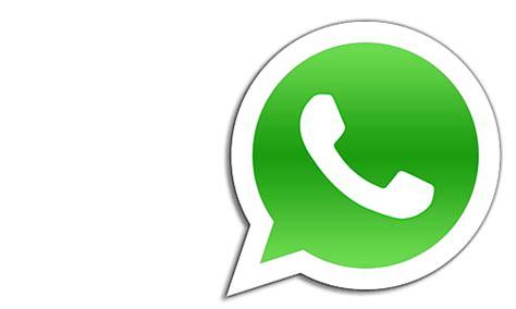 imagenes y videos wasap im 225 genes de whatsapp logo im 225 genes