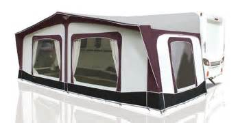 shop for a bradcot awning