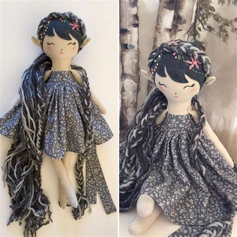 rag doll diy best 20 rag dolls ideas on diy doll handmade
