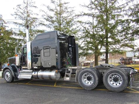 new kenworth w900l for new 2018 kenworth w900l sleeper for sale 466431