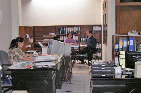 Raflesia Rd 04 opal int l co ltd myanmar garment woven garment