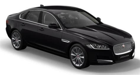 Jaguar Auto India by Jaguar Cars In India Jaguar Car Models Variants With