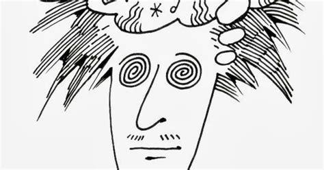 imagenes confusion mental juan sabatez vuelve la confusi 243 n mental