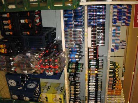 q shop energy drink energy drink regalmeter der shopblogger