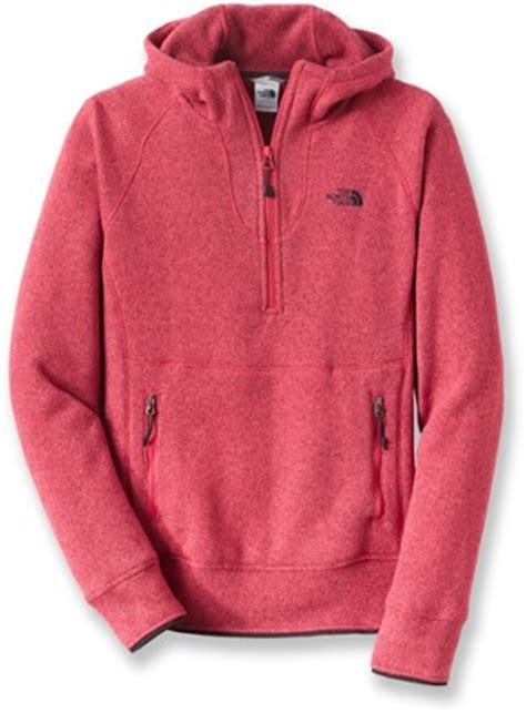 Hoodie Jaket Backpacker Adventure Sweater Motifkita the crescent hoodie s at rei