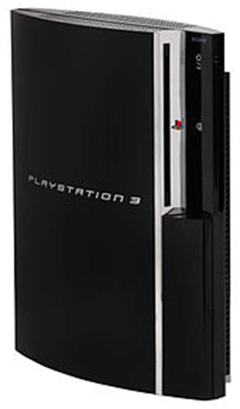 Playstation2 Hdd 60gb Mesin Region Japan playstation 3 models