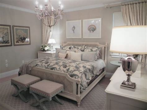 Bedroom Decorating And Designs By Donna Wargo For Ethan Ethan Allen Interior Designers