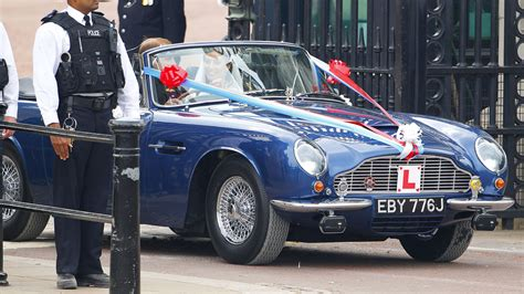 Wedding Cars by Royal Wedding Cars Of The World Motoring Research