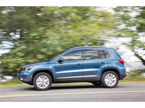suv ranking ranking of affordable compact suv html autos post