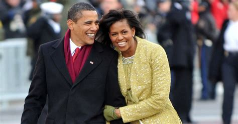 biography of barack obama and michelle obama crazy in love barack and michelle obama in photos the