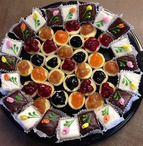 Ideas For Easter edible images potomac bakery dormont mt lebanon 412