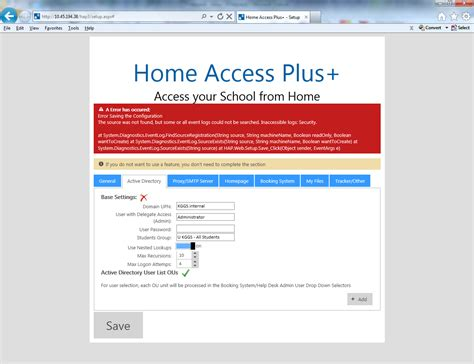 home access plus page 53